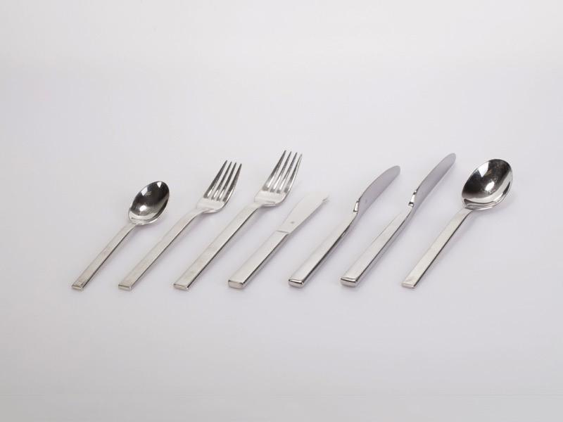 Unic WMF evőeszközök