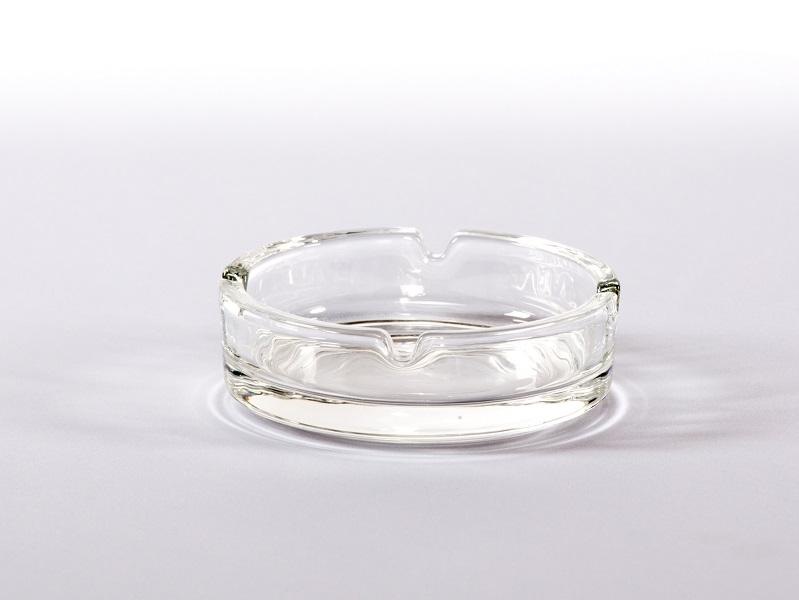 Hamutál üveg