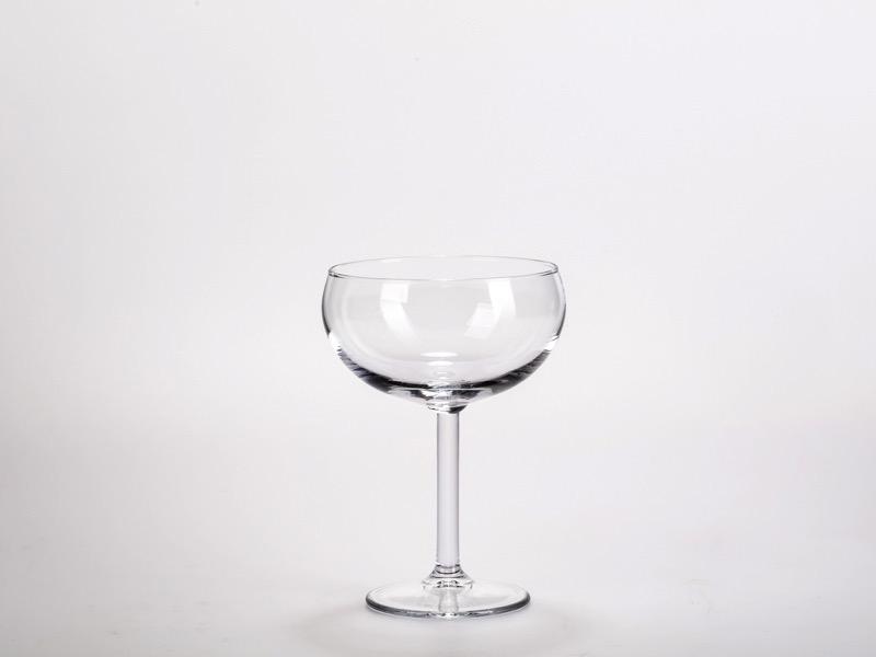 Martinis kehely