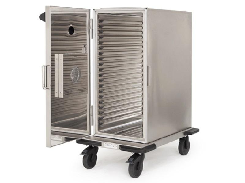 Gépek, főző, sütő, szállító eszközök