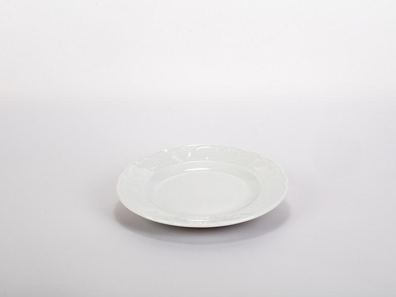 Couvert tányér, Schönwald 16cm