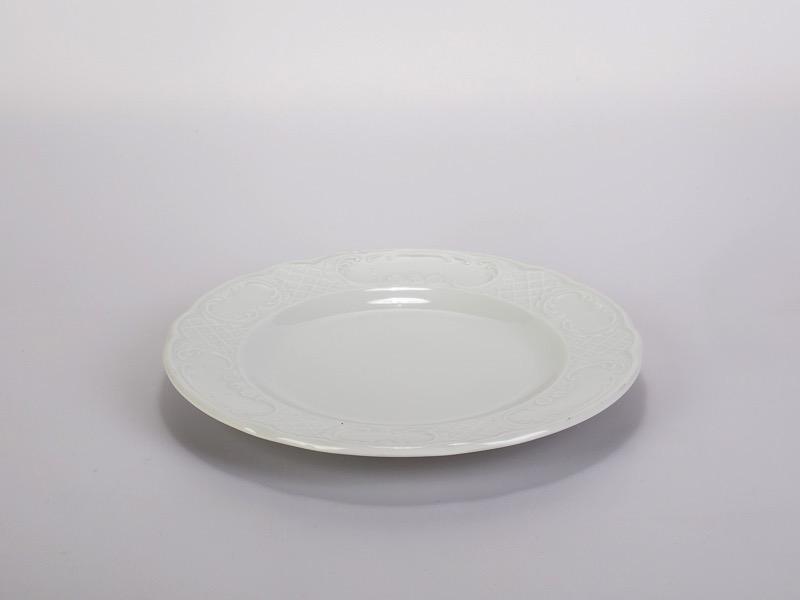 Desszert tányér, Schönwald 20cm