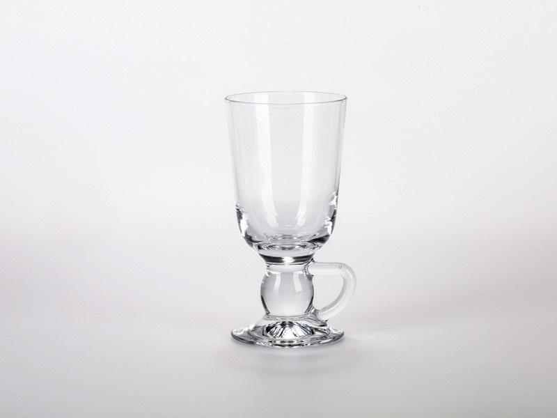 Ír kávés pohár
