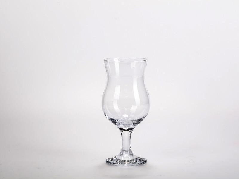 Koktélos tulipán pohár