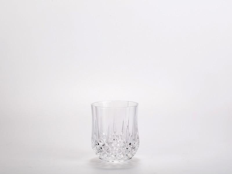 Whiskys pohár Kristály