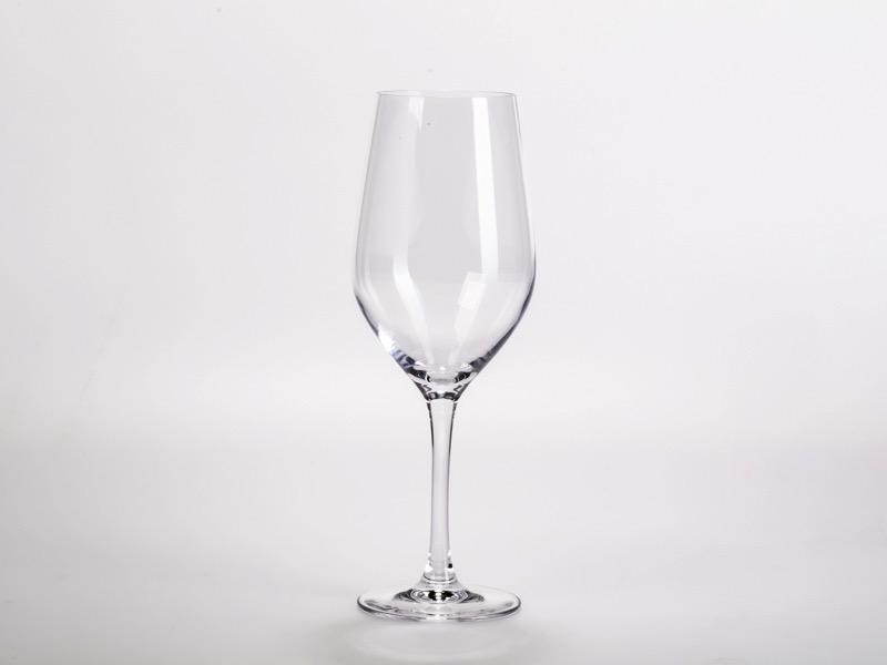 Ballon pohár Minerál