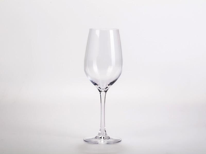 Vörösboros pohár Minerál