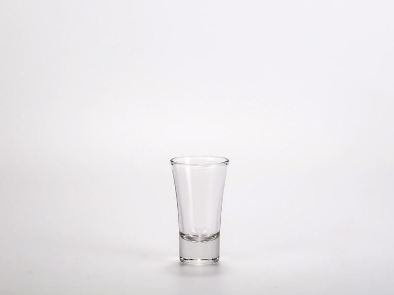 Szeszes pohár