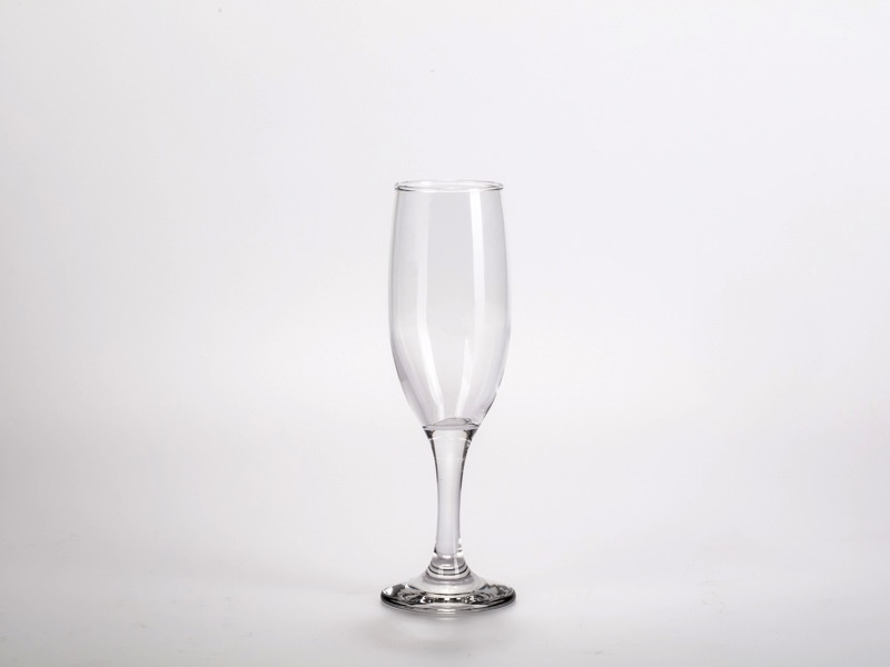 Pezsgős pohár