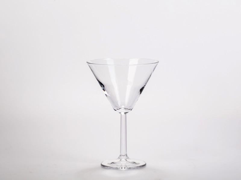 Y pohár