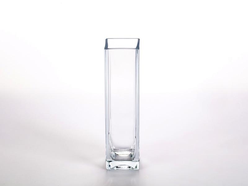 Egyszálas váza